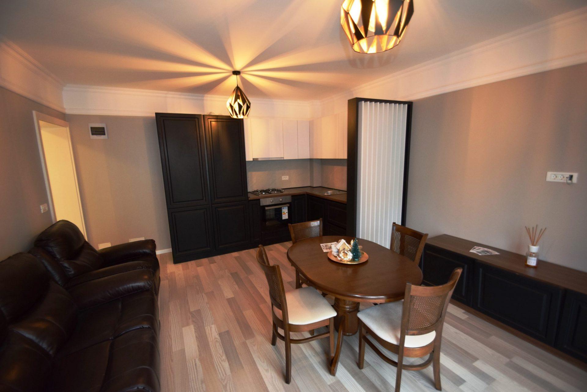 apartamente-de-vanzare-iasi-esq-village-2-11-scaled