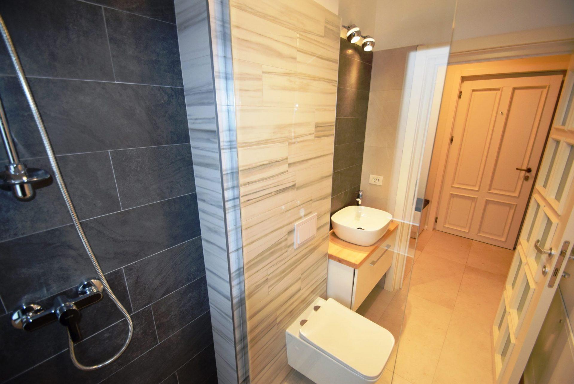 apartamente-de-vanzare-iasi-esq-village-2-14-scaled