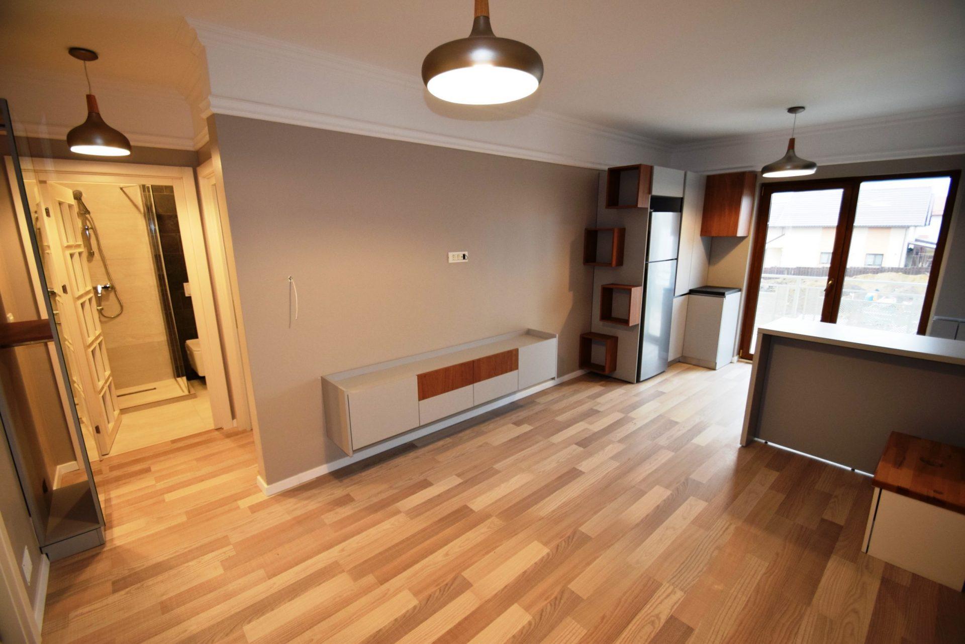 apartamente-de-vanzare-iasi-esq-village-2-17-scaled
