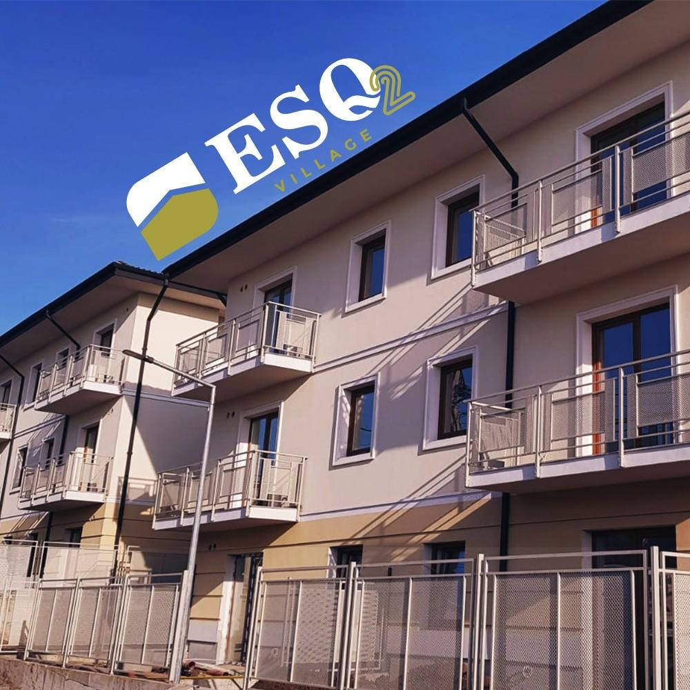 apartamente de vanzare iasi esq village 2 (4)