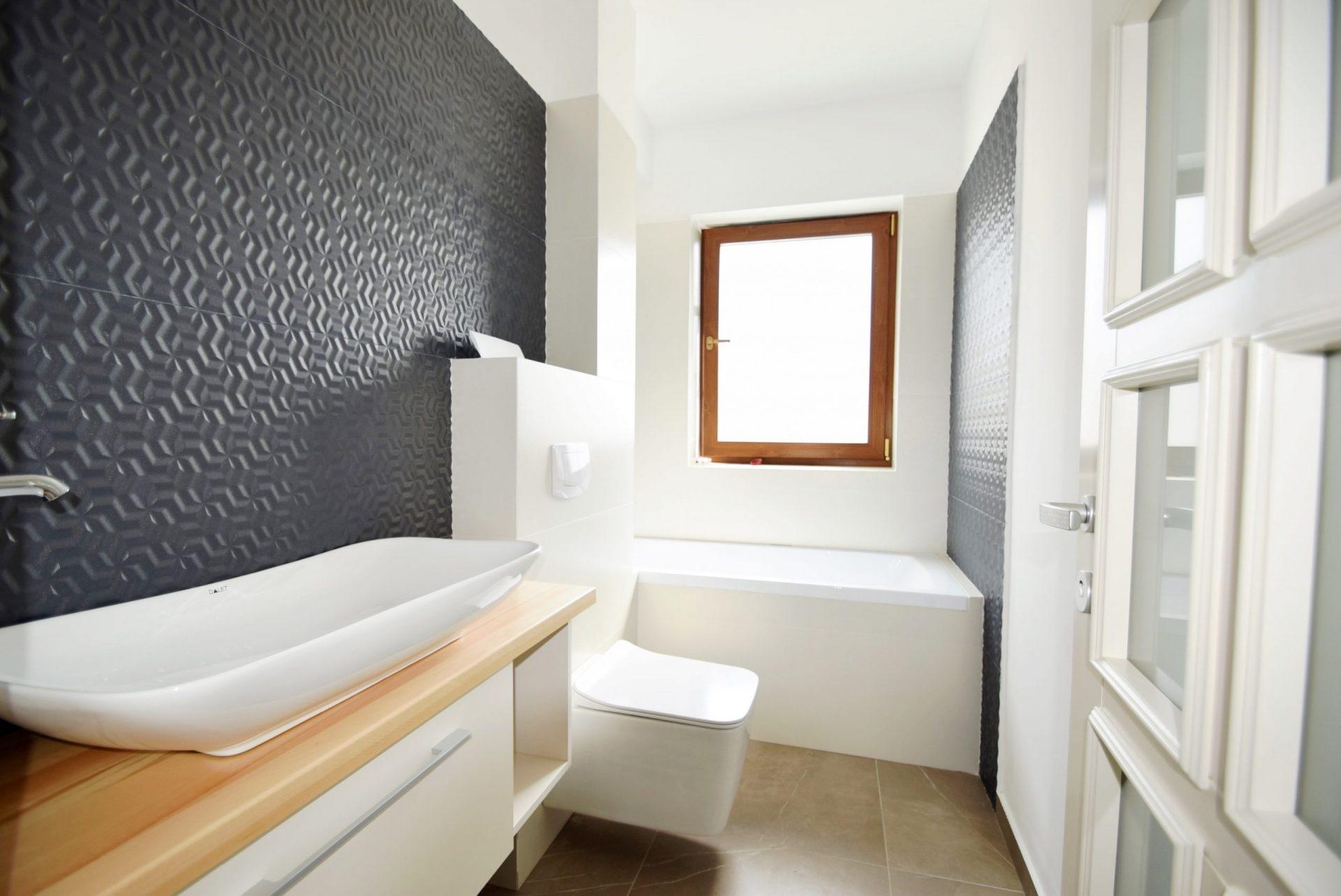 apartamente-de-vanzare-iasi-esq-village-2-5-scaled