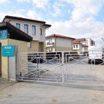 ESQ-Village-apartamente-vanzare-iasi-04